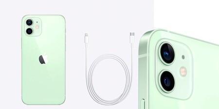 Iphone 12 2
