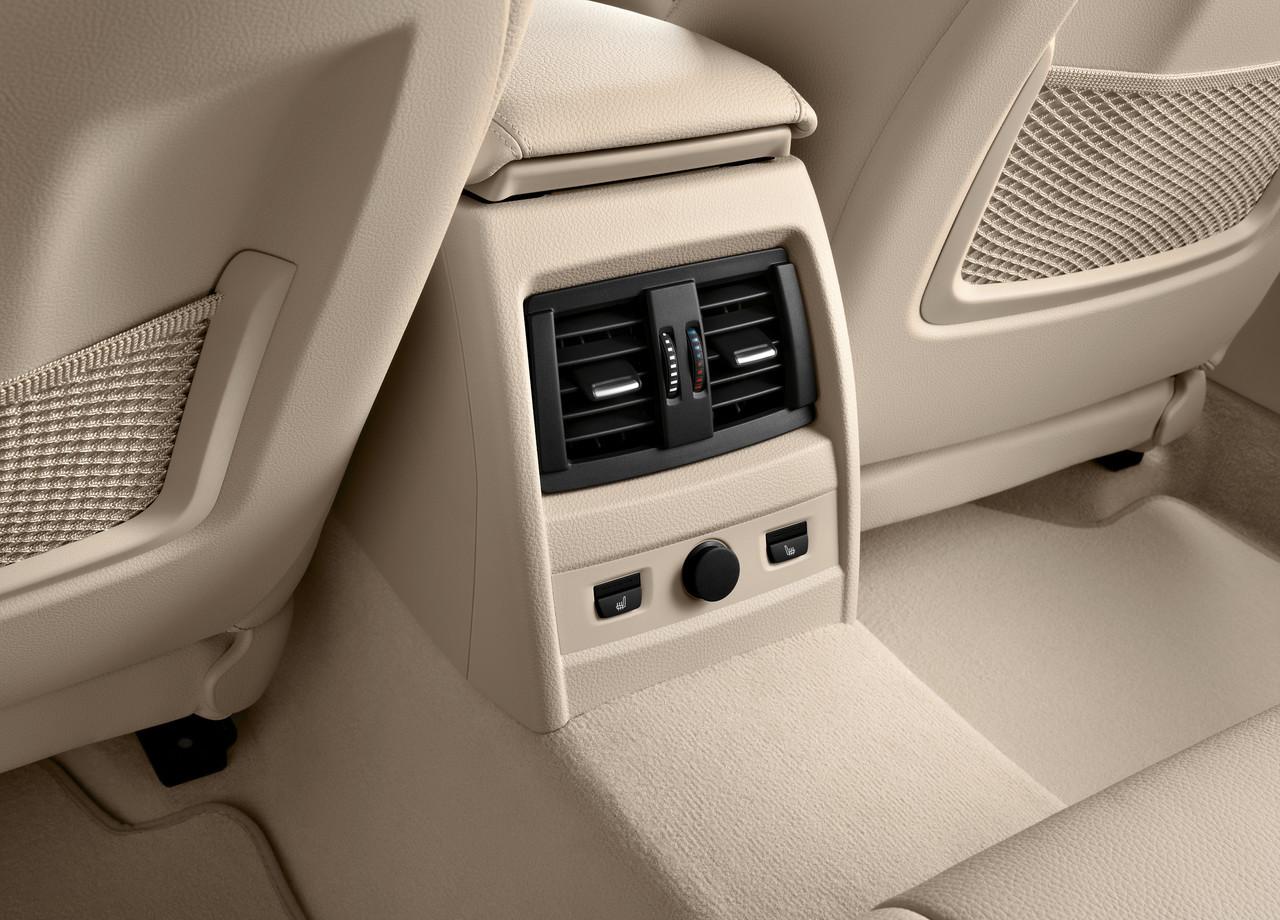 Foto de BMW Serie 3 Gran Turismo (61/98)