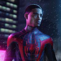 """Sony aclara lo que es Marvel's Spider-Man Miles Morales: """"Se podría considerar una expansión"""" (actualizado)"""