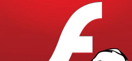 Ahora tenemos malware que se disfraza de actualización de Flash para minar criptomonedas