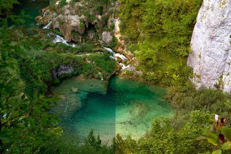 Qué son y cómo utilizar los modos de fusión de capa de Photoshop: Grupo aclarar