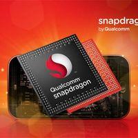Llega el Qualcomm Snapdragon 835 de 10 nm, y con él smartphones más potentes y eficientes