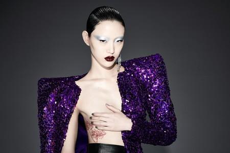 NARS sigue celebrando sus 25 años lanzando una colección de labiales: 72 tonos imprescindibles para el maquillaje