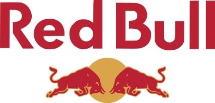 Red Bull seguido de muy cerca