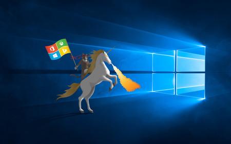 Pronto Windows 10 podría aumentar el consumo de memoria en algunos equipos