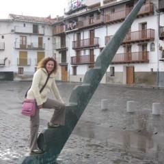 Foto 2 de 7 de la galería morella en Diario del Viajero