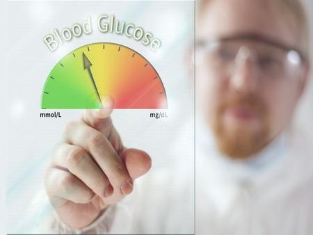 Mito 4: ¿Desciende el ayuno intermitente los niveles de azúcar en sangre?