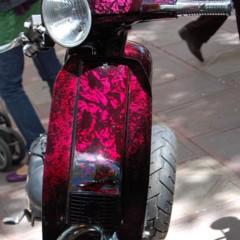 Foto 40 de 77 de la galería xx-scooter-run-de-guadalajara en Motorpasion Moto