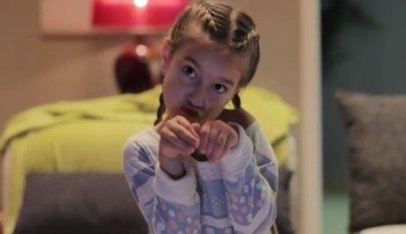 Los anuncios de Kinect para televisión. Un claro reflejo de lo que nos espera con la propuesta de Microsoft
