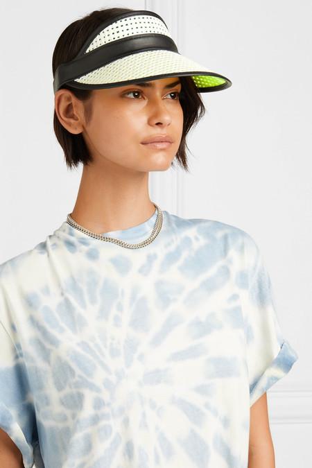 Sombreros Verano 2019 17
