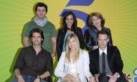 Telecinco pone fin a 'Yo soy Bea' por la puerta falsa