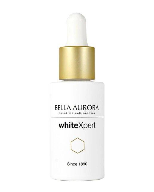 Sérum despigmentante intensivo WhiteXpert Bella Aurora