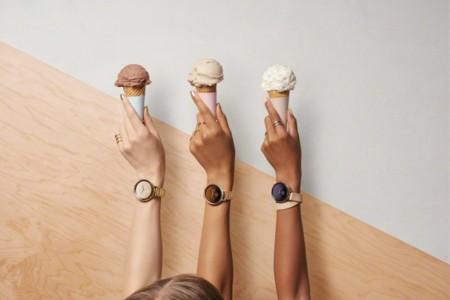 Compara los últimos smartwatch que han llegado mercado