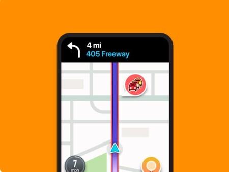 Así puedes activar la voz de Eugenio Derbez en Waze en México: la app habilitará la función especial del 20 de mayo al 9 de julio