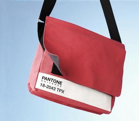Productos Pantone