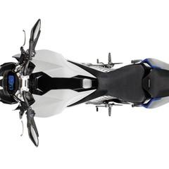 Foto 9 de 29 de la galería kymco-revonex en Motorpasion Moto