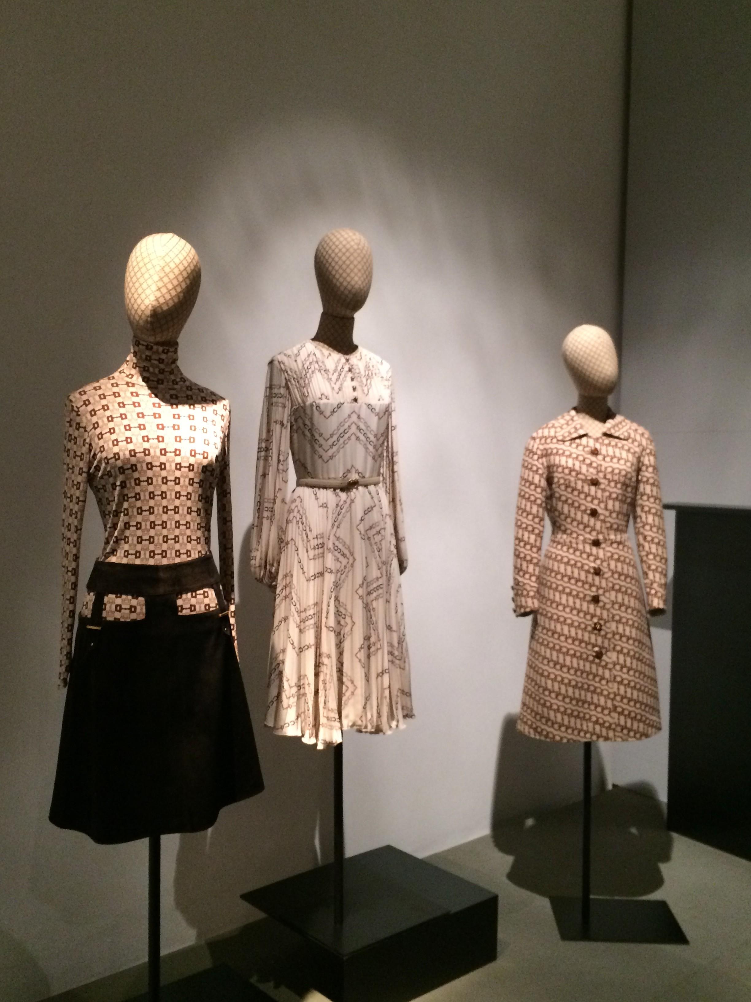 Foto de Museo Gucci (11/38)