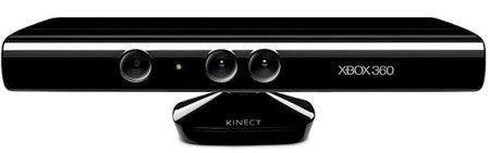 Kinect: precio, fecha de lanzamiento y juegos