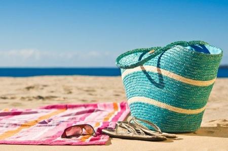 beachbag.jpg