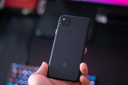 Google Pixel 4a, análisis: érase una cámara espectacular pegada a un pequeño móvil de gama media
