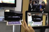 Qualcomm propone Infografías de realidad aumentada y teléfonos más inteligentes