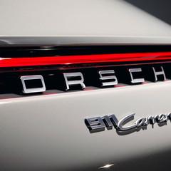 Foto 6 de 12 de la galería porsche-911-carrera-y-carrera-cabriolet-2019 en Motorpasión