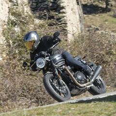 Foto 12 de 80 de la galería triumph-speed-twin-2019-prueba en Motorpasion Moto