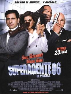 superagente86.jpg