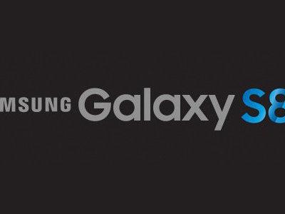 Todavía no ha sido anunciado y el Samsung Galaxy S8+ ya tiene página de soporte oficial