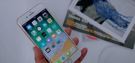 Cómo limpiar la memoria RAM de tu iPhone o iPad sin reiniciarlo