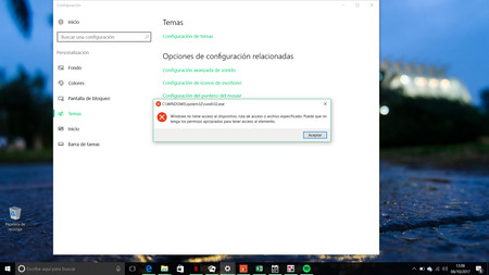 Lg Gram Windows Configuracion
