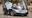 Ron Dennis desvela más detalles sobre el próximo McLaren