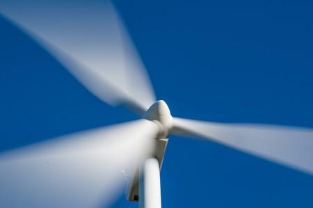 Windmill 1330517 1920