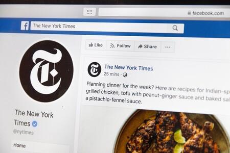 Pagar por difundir noticias: los medios consiguen su ansiada victoria frente a Facebook en Australia