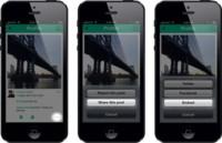 Twitter aplica mejoras a Vine para incrustar sus vídeos en cualquier página