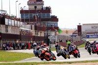 CEV Buckler 2011: Quinta prueba Albacete, la emoción continúa