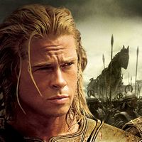 'Troya': Brad Pitt se enfrenta a Eric Bana en una épica actualización con sabor a precedente de 'Juego de Tronos'
