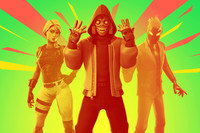Fortnite temporada 9 semana 3: cómo completar todas las misiones y desafíos