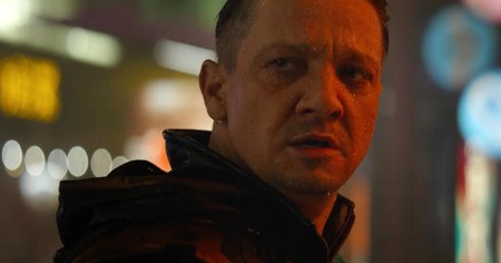 'Vengadores: Endgame' ya revienta récords con el tráiler más visto de la historia