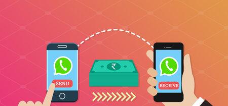 WhatsApp como amenaza para bancos y apps de pagos: los pagos entre particulares se acercan