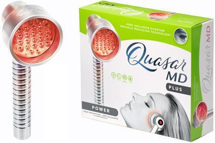 Quasarmd Beautyshot V2 2