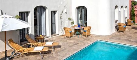 Marbella Villa Padierna Palace Hotel 320638 1200x530