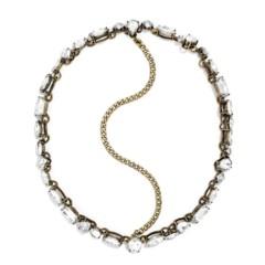 Foto 8 de 11 de la galería ale-by-alessandra-jewelry en Trendencias