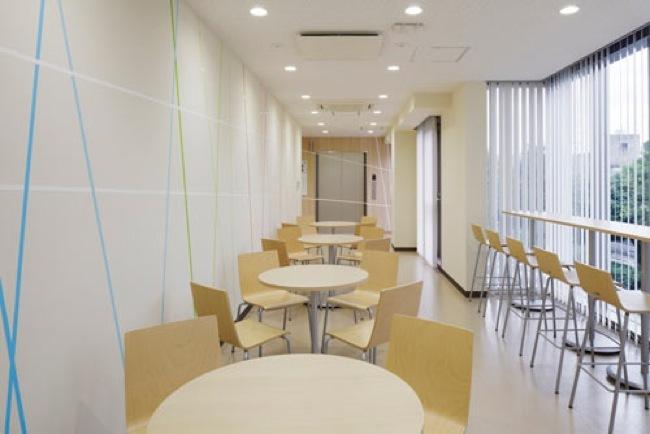centro clinico 5