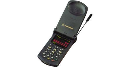 Los 10 Telefonos Que Marcaron La Trayectoria De Motorola