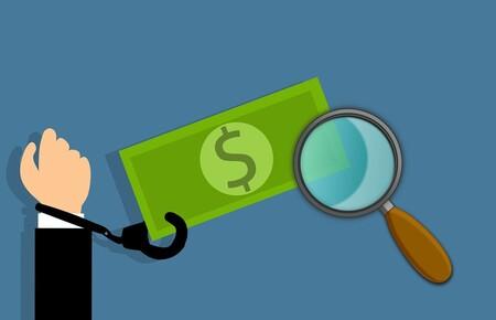 Las criptodivisas y el 'software de contabilidad B', en el punto de mira del Gobierno con su nueva la nueva ley anti-fraude fiscal