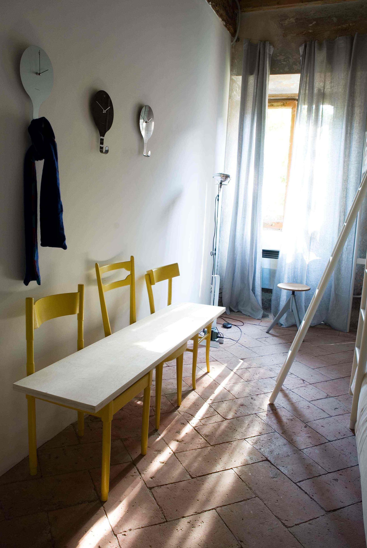 Foto de L'Ostello di Cascina Cuccagna (5/6)