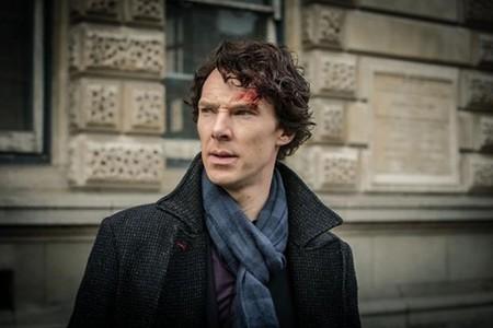 Benedict_Cumberbatch.jpg