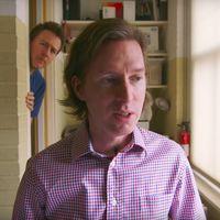 Wes Anderson presenta al impresionante reparto de su nuevo proyecto animado: 'Isle of Dogs'