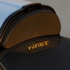 Foto 1 de 91 de la galería bmw-r-ninet-outdoor-still-details en Motorpasion Moto